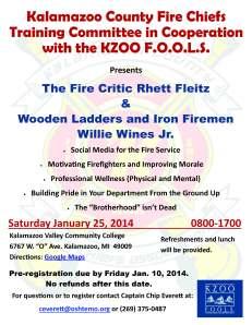 Kalamazoo 2014 Winter Seminar_Page_1